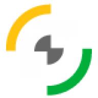 Presonus StudioLive Smaart | Sound Forums