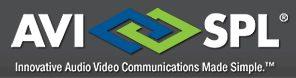 AVI-SPL Kicks off Webinar Series