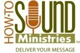 Community Sponsors HOW-TO Church Sound Workshops