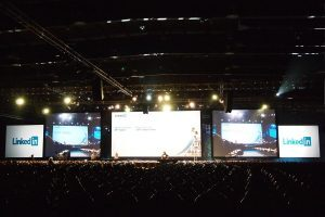 Creative Technology Increases Creativity With L-ACOUSTICS