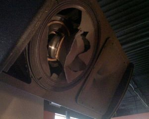 Loudspeaker Fundamentals: How to Power Your Drivers