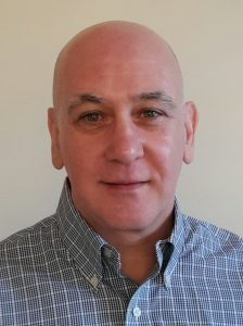 Graham Murray to lead international business development for JoeCo