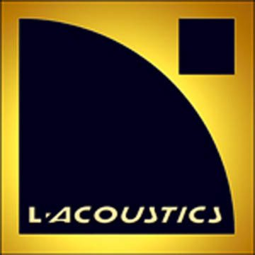 L-ACOUSTICS and Sennheiser Canada Announce Distribution Change