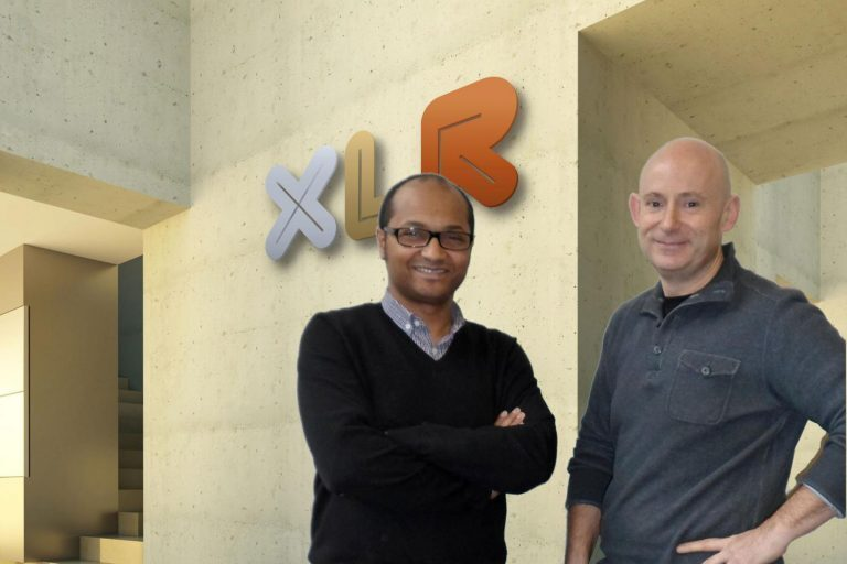 XLR Joins the L-ACOUSTICS Certified Provider Network in Belgium