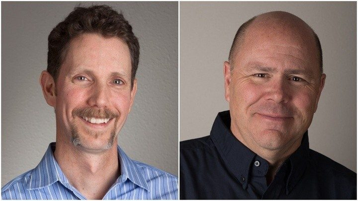 Lectrosonics' Karl Winkler and Kelly Fair tapped for Panels and Training Sessions for the Entertainment Wireless Academy at AES@NAMM