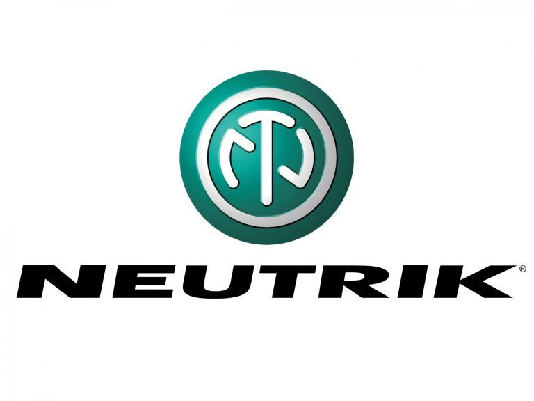 Neutrik Encourages Its Customers to 'Stay Connected' During Winter NAMM