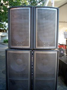 Loudspeaker Misconceptions: Which is Good for What?