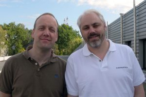L-ACOUSTICS appoints UK technical support manager