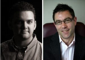 Loud Names New EAW, Martin Audio Leaders