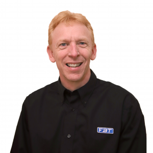 FBT Audio (UK) welcomes Mike Roissetter as Business Development Manager