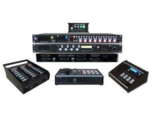 Glensound Announces New Products for NAB