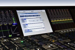 Stage Tec Software Release 4.5 for AURUS and CRESCENDO Delivers Important New Features