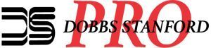 Yamaha Professional Audio Appoints Dobbs Stanford to Represent Commercial Audio Product Lines in South Central U.S.