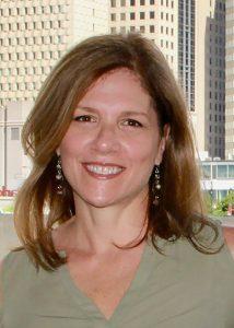 Neutrik USA Appoints Janet Tufo Marketing Director