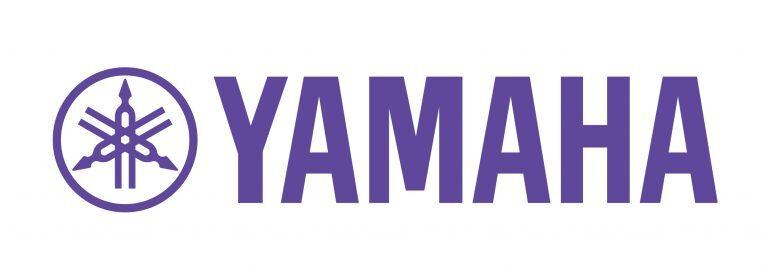 Yamaha Professional Audio Expands Global R&D Team