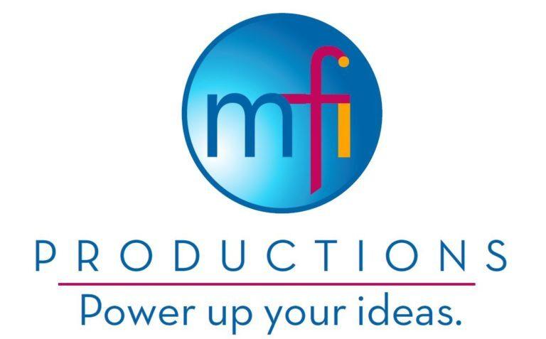 MFI Productions Holds Yamaha and NEXO Dealer Expo