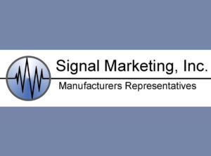 Fulcrum Acoustic Appoints Signal Marketing as Regional Sales Representative
