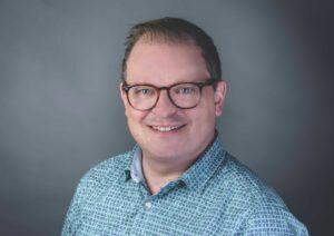 Harald von Falkenstein joins the dBTechnologies Deutschland team