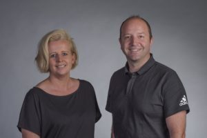 Personal contact is vital - dBTechnologies Deutschland expands service team