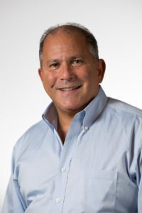 Arista Corporation Selects Fishman as Vice President