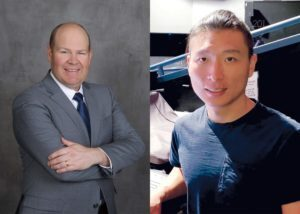 DAS Audio to Offer Guest Speaker Presentations During LDI 2019