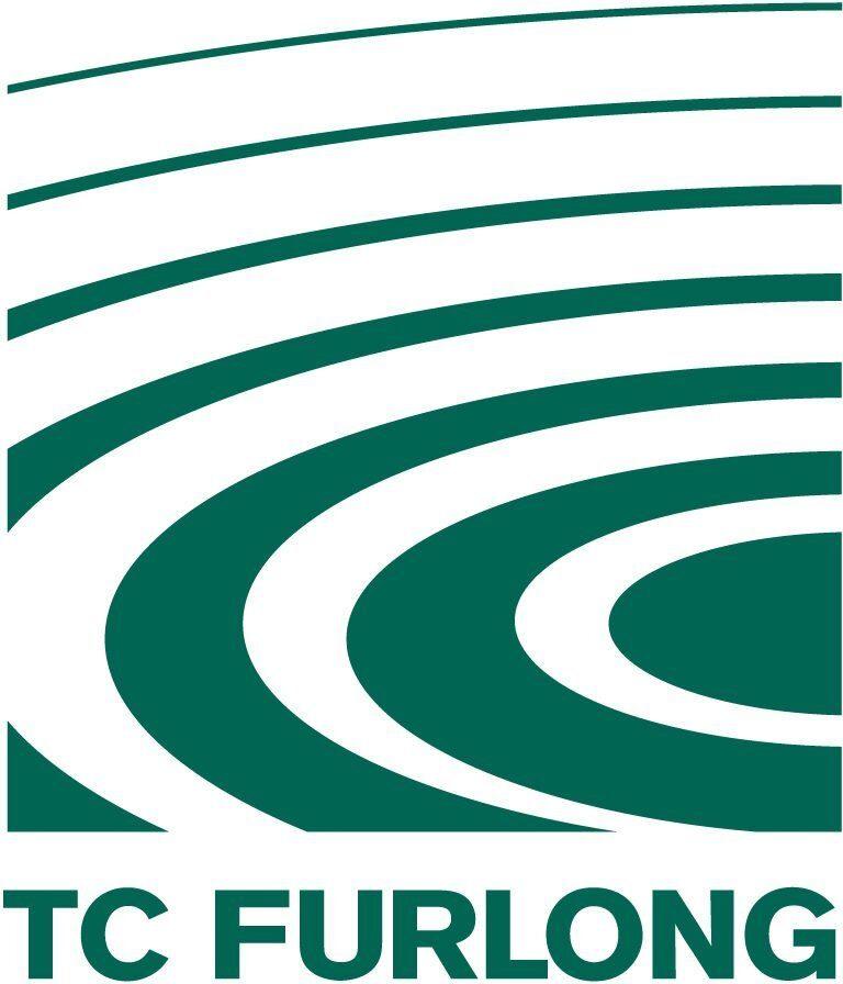 TC Furlong Hosts 9th Digital Console Expo