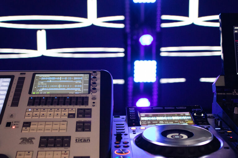 Avolites Integrates With New Pioneer DJ PRO DJ LINK Feature Set
