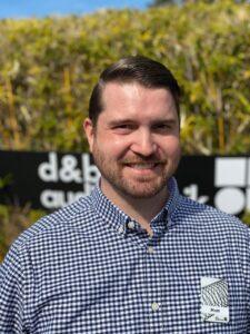 d&b audiotechnik Americas continues hiring expansion.