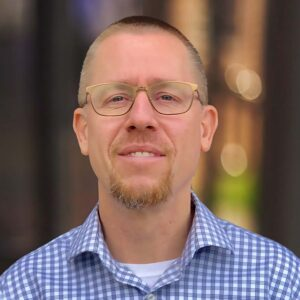 Neutrik USA Appoints Brant Mathiason Regional Sales Manager – Mid West