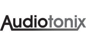 A NOTE FROM AUDIOTONIX CEO JAMES GORDON