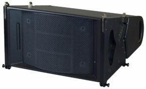 Fulcrum Acoustic's FL283T Added to Rose City Sound Catalogue