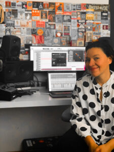 L-Acoustics Helps SoundGirls Educate and Empower Women in Audio
