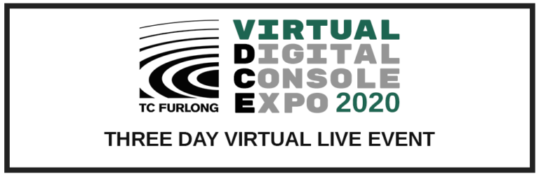 TC Furlong Inc To Hold 10th Annual Digital Console Expo Virtually