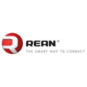 Neutrik Group Announces Global Launch of REAN® Brand of Audio, Video and Data Connectors