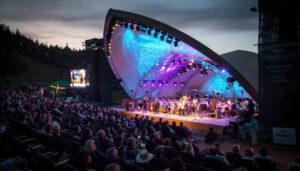 Power Plus Productions Joins L-Acoustics Certified Provider Network