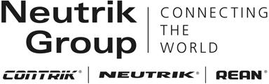 Neutrik USA Expands its Horizons and Becomes Neutrik Americas