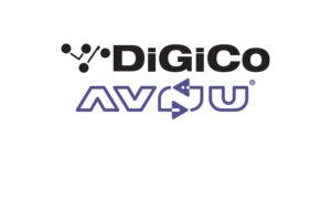 DiGiCo heading to Milan with Avnu Alliance