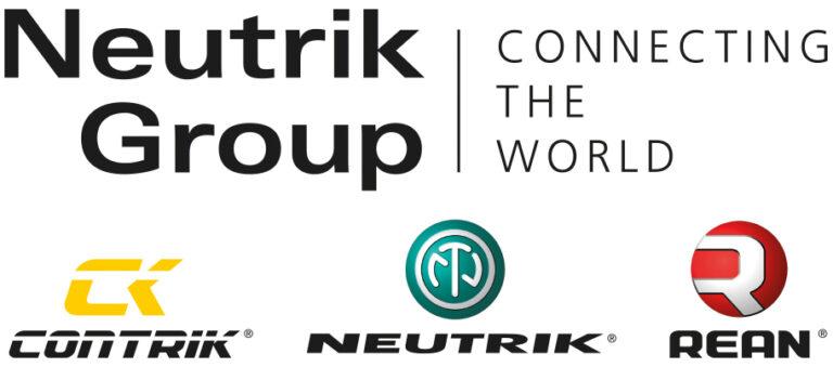 Neutrik Group Announces Global Multi-Brand Reorganization